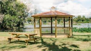 spence-park