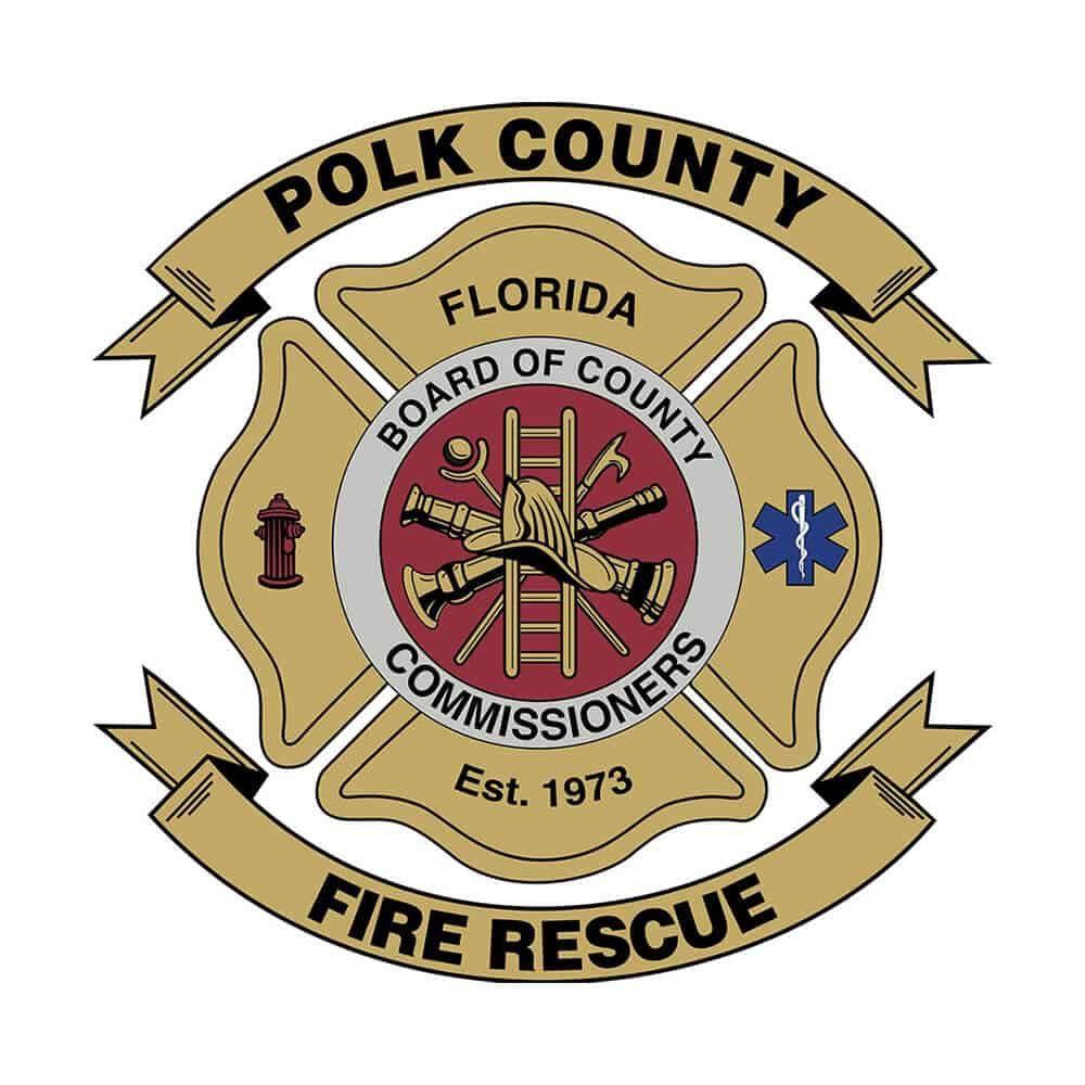 pc-fire-rescue-logo